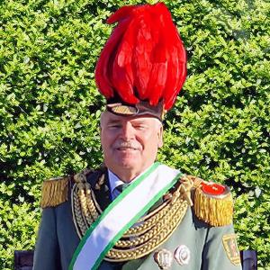 Bernd Knott